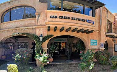 https://oakcreekbreweryandgrill.com/wp-content/uploads/2018/07/OCBGrill-outside-building-382x234.jpg
