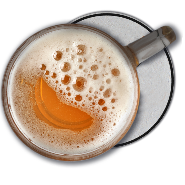 https://oakcreekbreweryandgrill.com/wp-content/uploads/2018/07/beer_glass_transparent_01.png